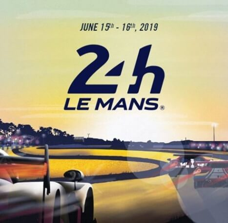 24-те часа на Льо Ман: тест за издръжливост