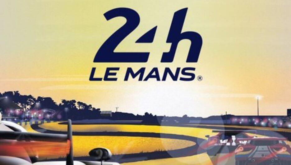 <strong>24-те часа на Льо Ман: тест за издръжливост</strong>