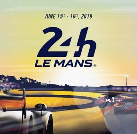 24 HOURS OF LE MANS: AN ENDURING TEST