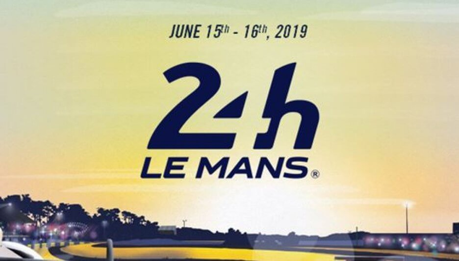 <strong>24 HOURS OF LE MANS: AN ENDURING TEST</strong>